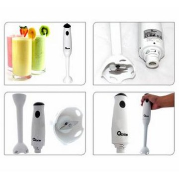 [OXONE] ECO HAND BLENDER OX-141