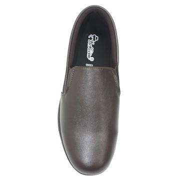 Dr. Kevin Sepatu Formal Pria Men Formal Shoes 13353 Brown