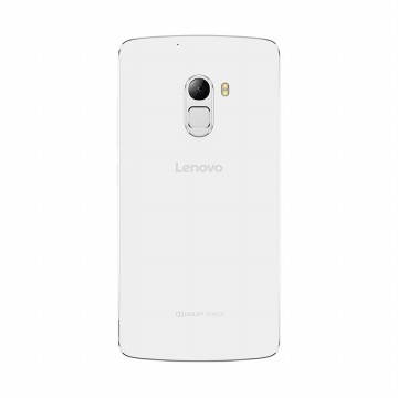 LENOVO VIBE K4 NOTE 3/16GB WHITE,BLACK RESMI