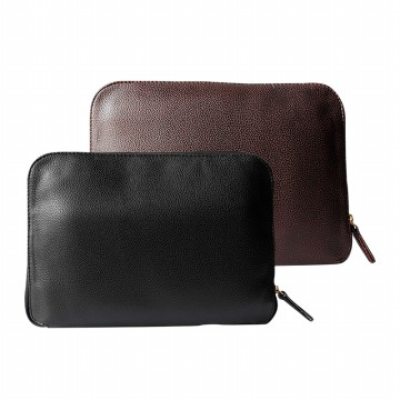 Ceviro AraDia Meeting Pouch For Man // Exclusive Clutch - Pouch For Man