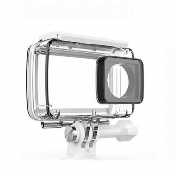 Xiaomi Yi 4K Action Camera 2 Waterproof Underwater Case Original Yi