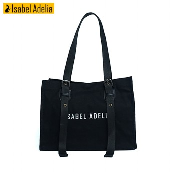 Isabel Adelia - SC MORI Shoulder Bag