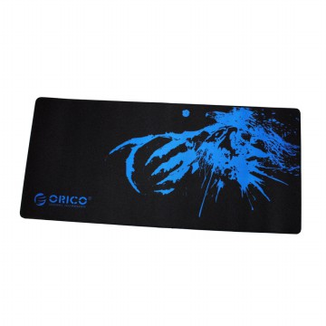Orico Gaming Mouse Pad Desk Mat 900 x 400mm - MPA9040 - Black