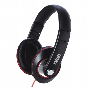 Original Export Europe Naxa Vector MX STUDIO Headphones