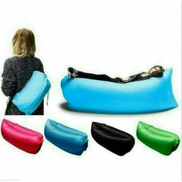 LAZY BAG/ SOFA BED/LAZY SOFA