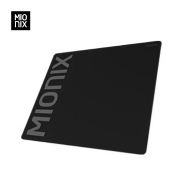 (Pop UP Market) Mionix Alioth Medium