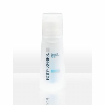 Fresh Scent Deodorant Anti Perspirant Roll-On