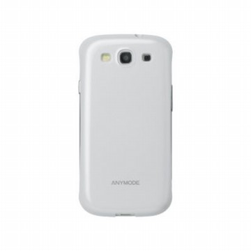 Anymode Hard Case for Galaxy S3