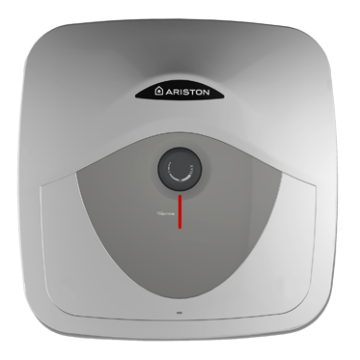 ARISTON Water Heater Andris Series AN15RS - kapasitas 15 liter