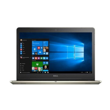 Dell Monet 14-5459 GOLD (i7-6500U pro/3.1GHz/8GB DDR3/1 TB/14