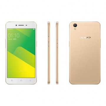 OPPO A57 NEW RAM 3/32GB LTE #FREE TONGSIS #I Ring OPPO