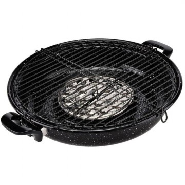Maspion Magic Roaster 34cm - Alat Pemanggang BBQ Serbag