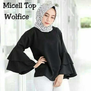 Women Top Collection - Available 8 Styles