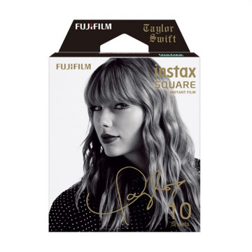 Fujifilm Paper Square Taylor Swift
