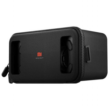 Original Xiaomi Mi VR Glasses Toy Edition
