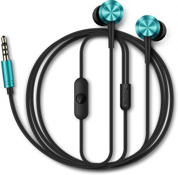Xiaomi Earphone 1 More Piston Fit Original