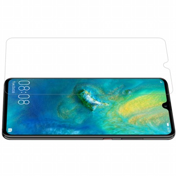 Nillkin Tempered Glass Anti Explosion H+ Pro Huawei Mate 20