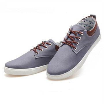 New Fashion Breathable Men's Casual Shoes/sepatu