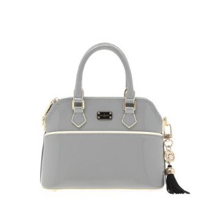 [Pauls Boutique] Mini maisy_PF5WHAMM030GRY