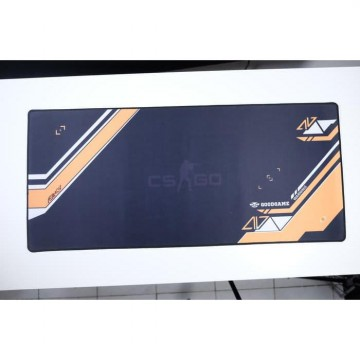 Good Game Gigantus Mousepad Asimov CSGO