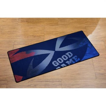 Good Game Mousepad Gigantus GOODGAME