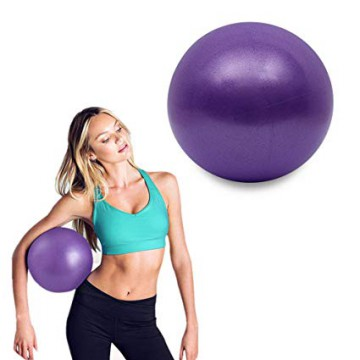🔥WAADOO🔥 Bola Yoga Waadoo 25cm Exercise Ball Gym