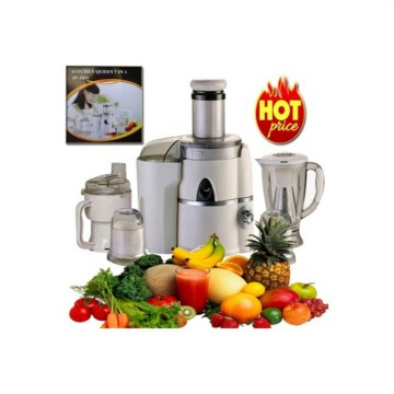 power juicer blender 7 in 1,MIXER GRIINDER alat pembuat jus elektrik electric multifungsi serbaguna 7in1praktis import best seller
