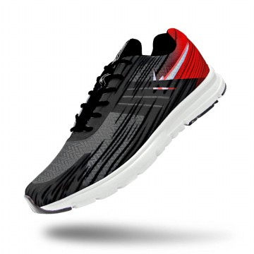 Sepatu Eagle Freedom – Running Shoes