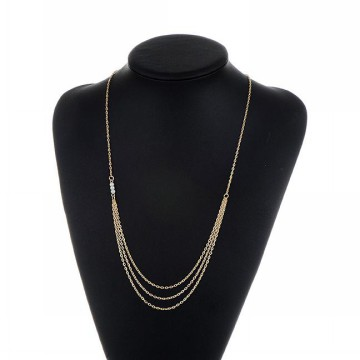 Kalung Etsy Gold 7 Model