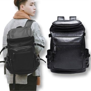 KOREAN STYLE ★ PREMIUM BACKPACK COLLECTION Pt.2/Tas punggung/taspria/Taskulit/High quality bag