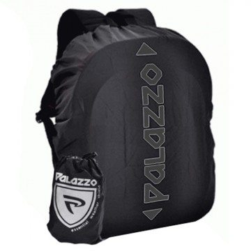 Rain Cover Palazzo For Bag Ukuran 25 Liter s.d 35 Liter