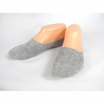 COMFEET - Kaos Kaki Invisible / Hidden / No Show Socks Import Quality