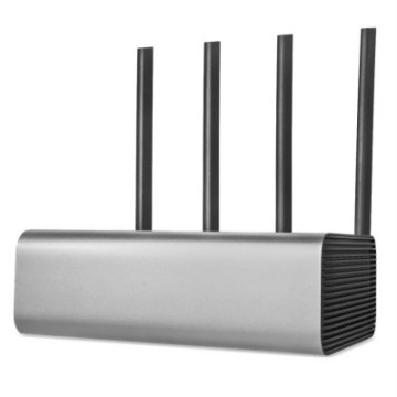 Original Xiaomi Mi R3P 2600Mbps Wireless Router Pro