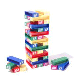 UNO STACKO / OTHELLO SET / SCRABBLE ORIGINAL - Best Buy & Best seller