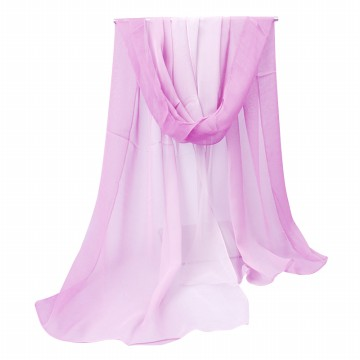 New Brand Woman Muslim Hijab Silk Scarf Female Scarf