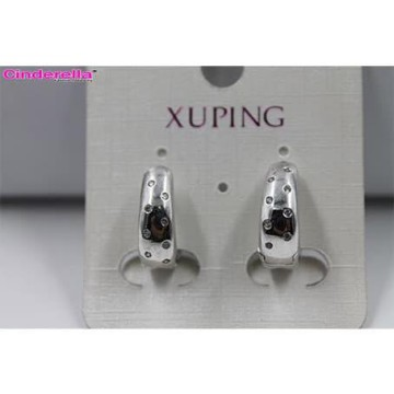 ANTING KOREA EARRINGS XUPING ASESORIS WANITA MURAH WANITA