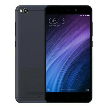XIAOMI REDMI 4A ( 2GB/16GB ) NEW GOLD ,ROSEGOLD, GRAY ROM GLOBAL OFFICIAL