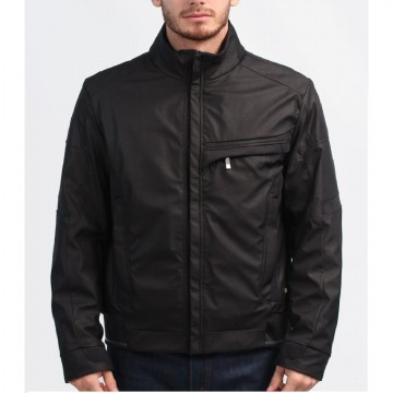 JAKET KERJA KANTOR FORMAL CASUAL ANTI BARA WATER PROOF PREMIUM HIGH QUALITY