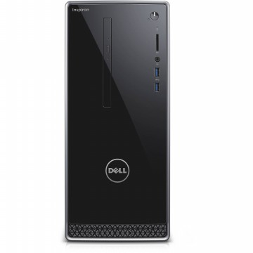 Dell Inspiron 3650 - i5-6400 - 8Gb - 1Tb - 18.5