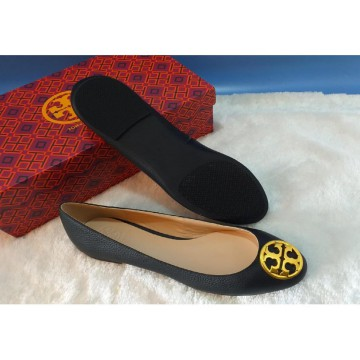 Authentic Tory Burch Flat Chelsea