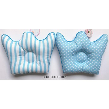BABY HAI Bantal Peang Crown