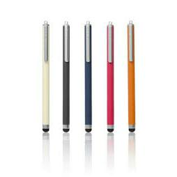 [esiafone usa brand] TARGUS All in One Stylus for iPad/ iPhone / iPad / Android Gadget