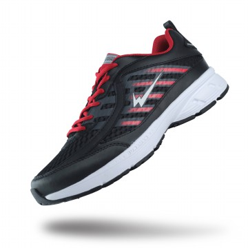 Sepatu Eagle Chameleon – Running Shoes