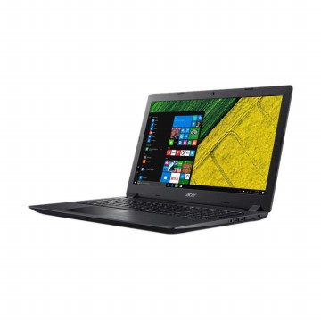 Acer Aspire 3 A314-21-4391 [AMD A4-9120E] [NX.HERSN.002]