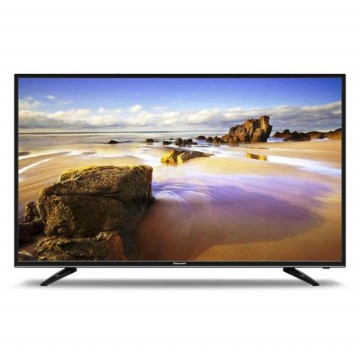 TV LED Panasonic Viera 32 Inch TH-32F306G Digital