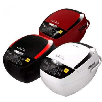 Rice Cooker YONGMA YMC-801 Digital Magic Com 2Liter