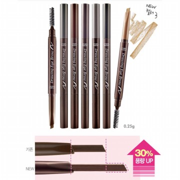 TERMURAH Etude Drawing Eye Brow 36mm