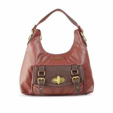 Sophie Paris - CLAUDINE BAG
