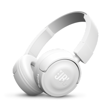 JBL T450BT Wireless OnEar Headphone