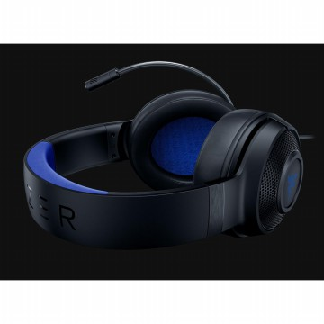 Razer Kraken X for Console 2019